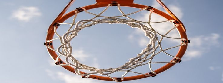 Which Is The Best Cheap Portable Basketball Hoop?