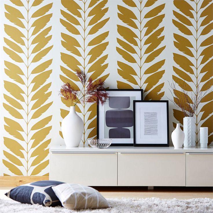 Cool Orange Light Wallpaper 2560x1600 Pink Background Designs Hd ...