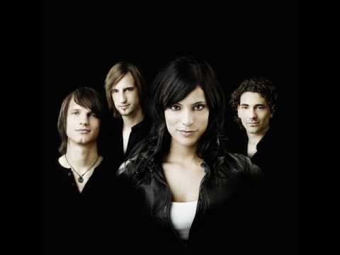 """Silbermond - """"Das Beste""""(lyric+download link)"""