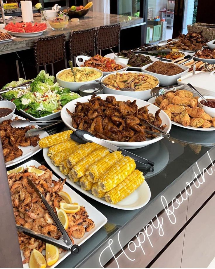 Dj Khaled feast Food, Fun restaurants in nyc, Food trends