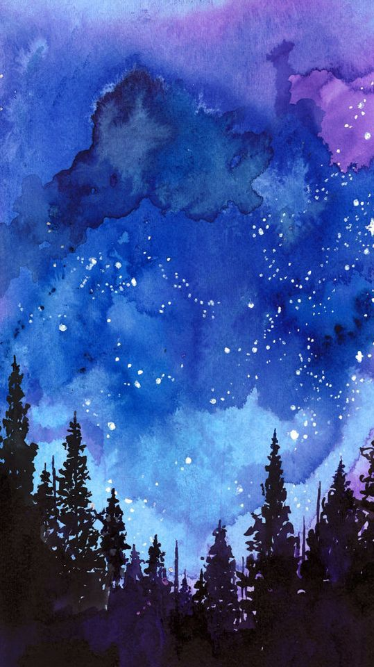 The 25 Best Cute Backgrounds Ideas On Pinterest