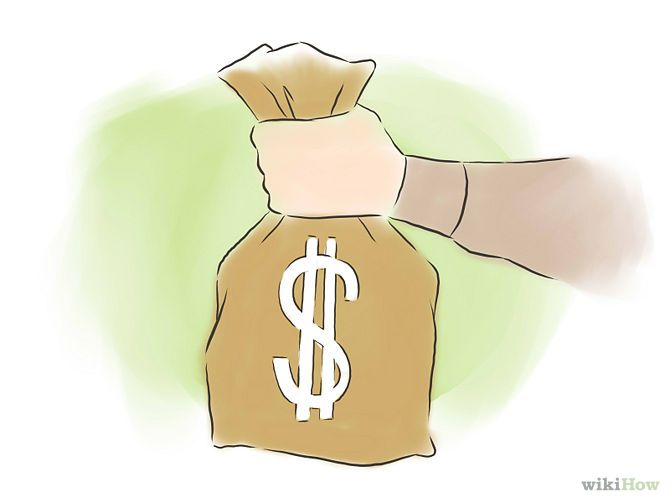 How to Start a Private Foundation via wikiHow.com #finance #charity