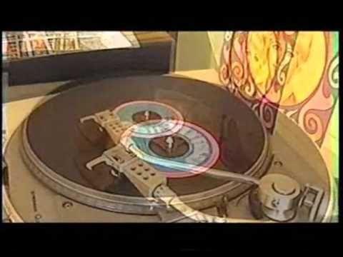 ⚡️Canımın Ta İçisin / BEHİYE AKSOY - YouTube