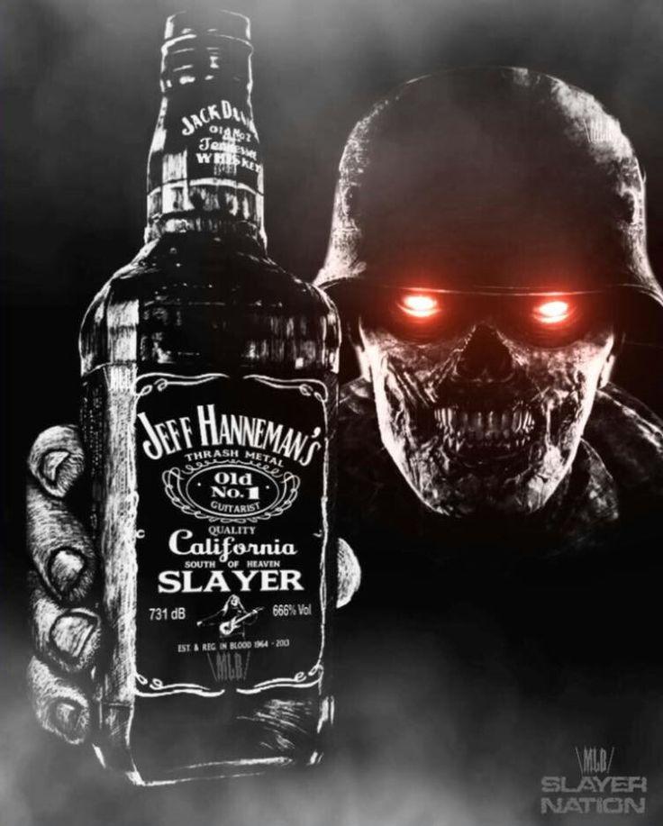 5137 Best Jack Daniels Images On Pinterest