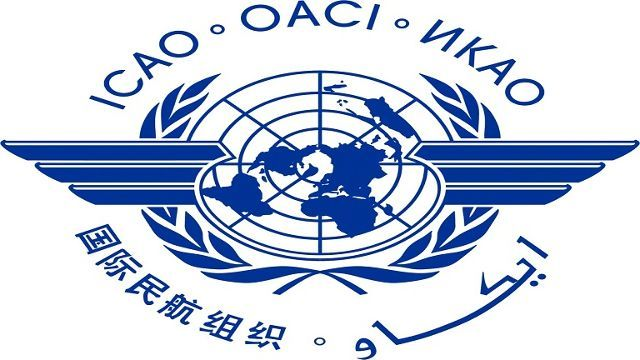 Singapore re-elected to Council of International Civil Aviation Organization (ICAO) - Channel NewsAsia