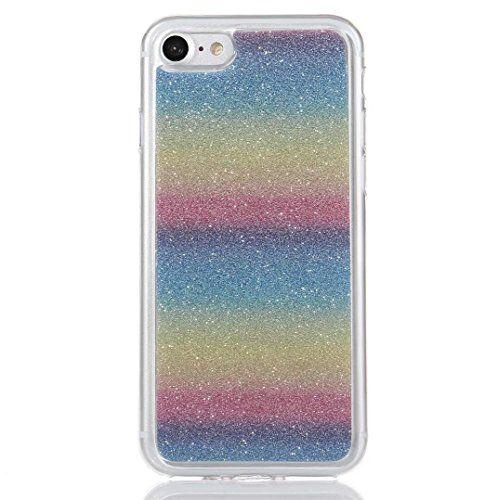 Losin Motorola Moto G4 Case Ultra Thin Luxury Bling Color... https://www.amazon.com/dp/B01N5PWCJC/ref=cm_sw_r_pi_dp_x_5keFybXTXJT16