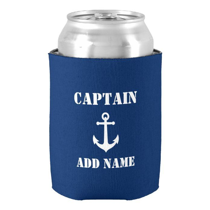 Pin On Nautical And Sailing