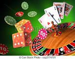 satta matka dot com give you a best   entertainment in the gambling, we provide multiple channels of gambling that are divide as per the area i.e. kalyan matka game, parel   matka game ,Mumbai matka game, rajdhani matka, Milan matka etc. satta matka is gretest traffick website in the gambling world.  Visit Once: http://www.sattamatka5.com/index.php/2017/11/07/kalyan-satta-matka-result-website/