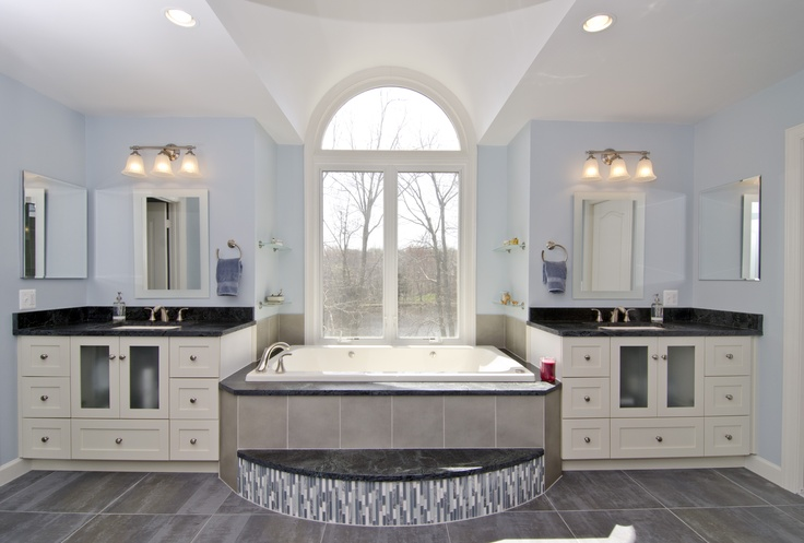 32 Best Beautiful Bathrooms In Va And Md Images On Pinterest Beautiful Bathrooms Alexandria