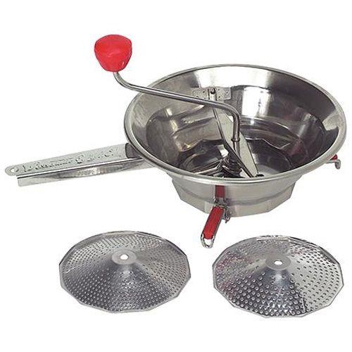 Kitchen Basics Passeerzeef