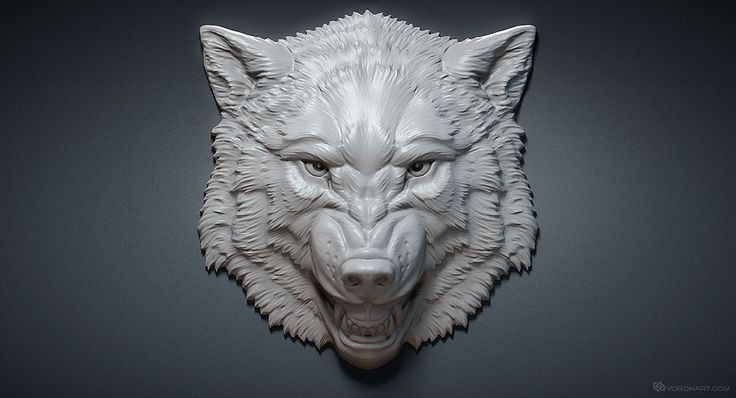 Best images about woodcarving wolf on pinterest