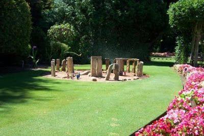 Cockington Gardens Canberra.jpg