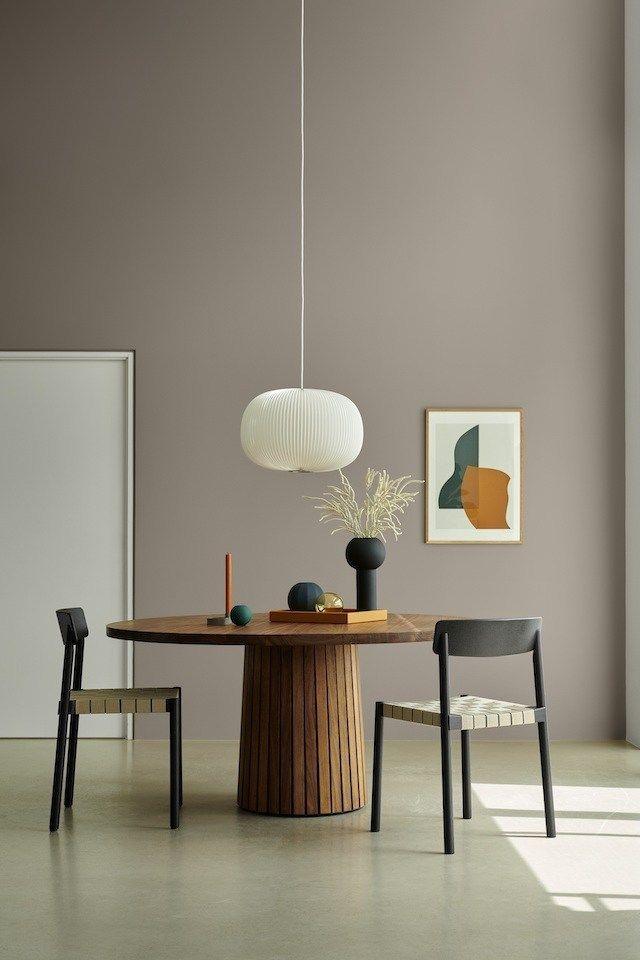 C More Interieuradvies Blog Interior And Design Blog Color Trend