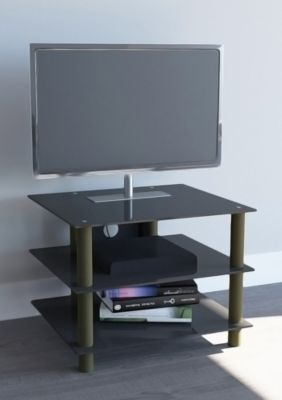 best 25 tv rack ideas on pinterest google box tv hide wires and tv panel. Black Bedroom Furniture Sets. Home Design Ideas