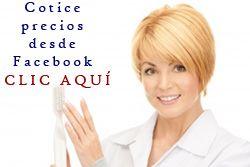 Precios de tratamientos dentales en Guatemala. Consulte y obtenga en segundos una cotización completa.