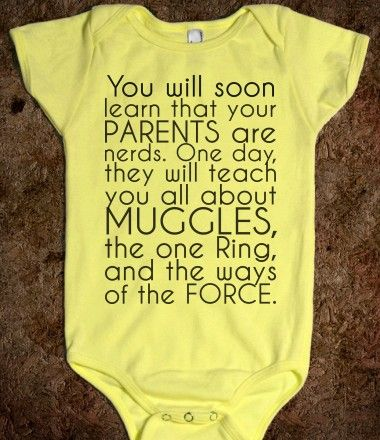 Straight up. I will have my kids watch Harry Potter, Star Wars, and The lord of the ring.All the old Disney movies.