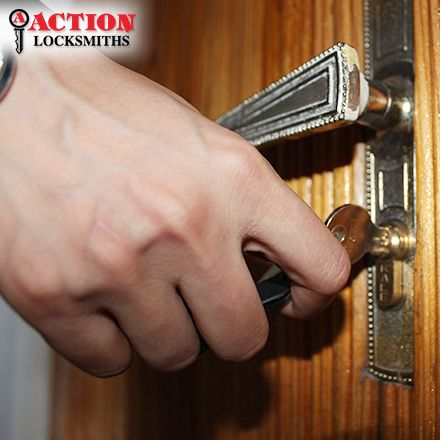Servicing Toronto and the GTA in Canada, Action Locksmiths is one of the most reputed companies that offers professional locksmith services in Canada. Protecting homes and offices across the country with its innovative and affordable locksmith services and security solutions, Action Locksmiths provides the finest in terms of work reliability, efficiency, and honesty.