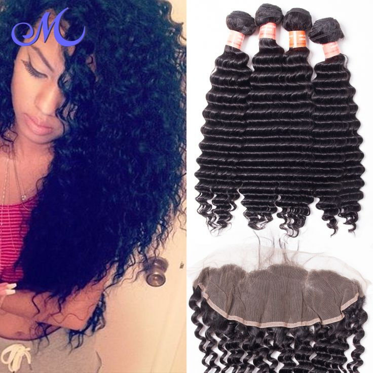 %http://www.jennisonbeautysupply.com/%     #http://www.jennisonbeautysupply.com/  #<script     %http://www.jennisonbeautysupply.com/%,      Hot Sale Deep Wave Brazilian Hair Bundles With Closure Brazilian Kinky Curly Virgin Hair With Frontal Closure West Kiss Hair       Hot Sale Deep Wave Brazilian Hair Bundles With Closure Brazilian Kinky Curly Virgin Hair With Frontal Closure West Kiss Hair      1.Xuchang M Hair:  Only the healthiest virgin hair is selected, no dyed hair, cut from real…