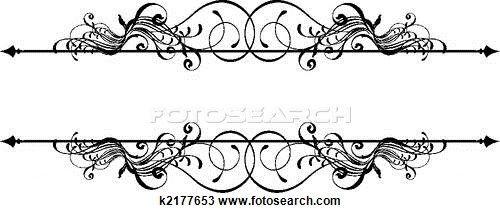 Иллюстрации красоты декоративных баннеров k2177653 - Поиск по темам, фрески Иллюстрация, Графика и векторные графические изображения, EPS - k2177653.eps