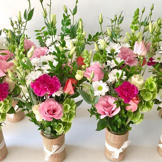 409 flowers pinterest wednesday flowers littlebunchjar melbourne negle Image collections
