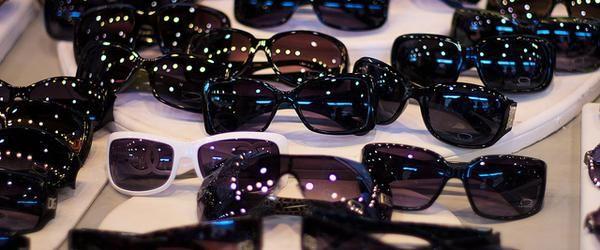 Discount Costa Del Mar Brine Sunglasses For Men #discountcostadelmarbrinesunglassesformen | A Listly List