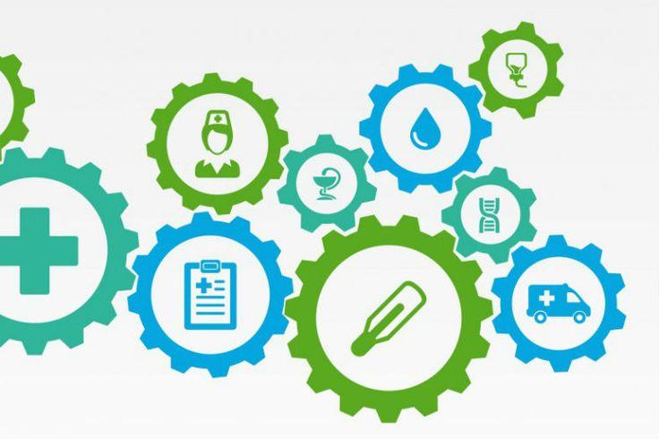 Salute nelle aree interne. Il tema della salute nelle aree interne puòdeclinato in termini sanitari in terminisocio-assistenziali e di qualità...