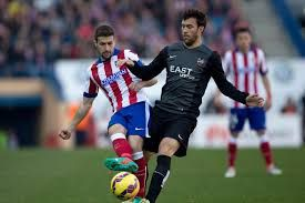 W@tch Levante vs Atletico Madrid Live Stream Online TV