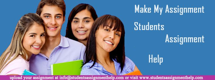 http://studentsassignmenthelp.com/ Lowest rates ever for academic writing services backed with quality, commitment, deliverance and plagiarism free assurance. Visit http://studentsassignmenthelp.com/ and send your assignment details using the Submit Assignment/Get Quote Form. Get up to 20% discount.  You can also mail us your assignment at info@studentsassignmenthelp.com