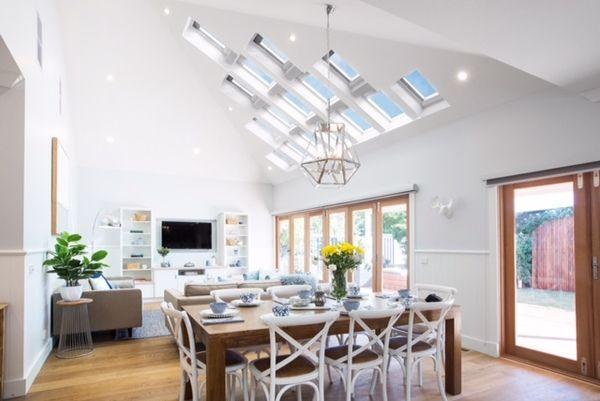 #kitchen #kitchendesign #kitchendesignideas #interiordesign #homedecor