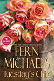 RJ's Book Shelf: Tuesday's Child by Fern Michaels