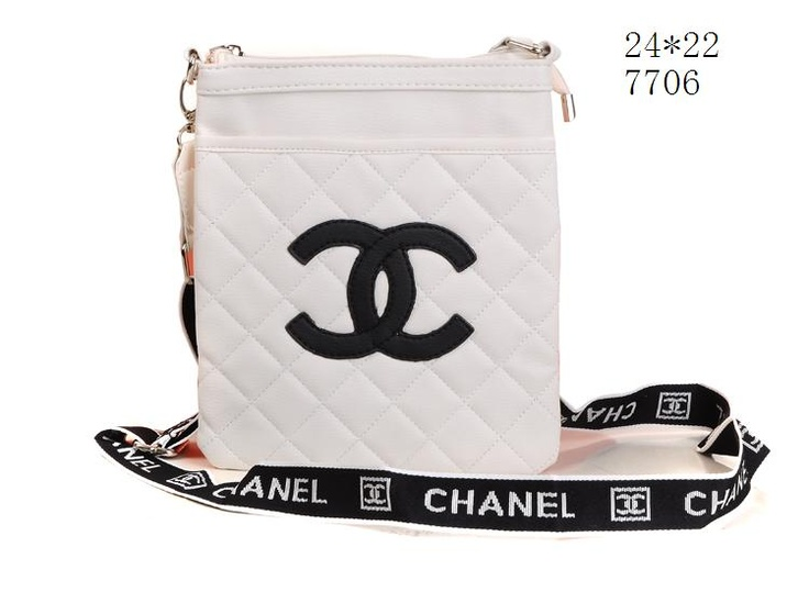 cheap replica chanel handbags china|cheap coco chanel handbags|cheap copy chanel handbags|cheap coach and chanel handbags|cheap chanel diaper www.WholesaleReplicaDeisgnerBags com     cheap replica chanel handbags china|cheap coco chanel handbags|cheap copy chanel handbags|cheap coach and chanel handbags|cheap chanel diaper            5default