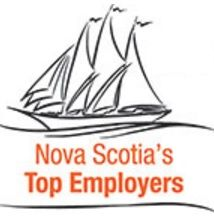Nova Scotia's Top Employers is an annual competition organized by the editors of Canada's Top 100 Employers. This special designation recognizes the employers in Nova Scotia that lead their industries in offering exceptional places to work. www.canadastop100.com/ns/