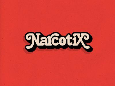 Narcotix