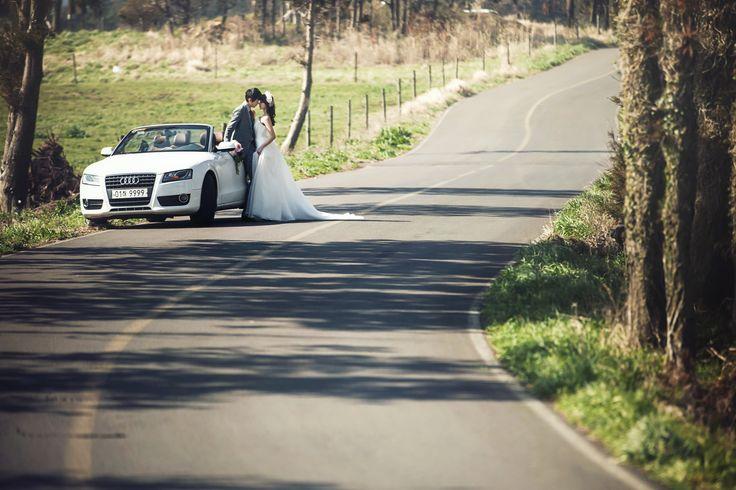 Korea Pre-Wedding - Jeju Island, Part 2 by May Studio on OneThreeOneFour 24