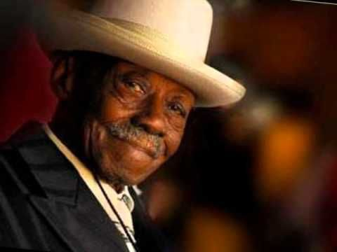 July 7, 1913 - March 21, 2011--Pinetop Perkins began playing blues in the late 1920s, and was widely regarded as one of the best -- and certainly most enduring -- blues pianists. He forged a style that influenced three generations of piano players, and continues to be the yardstick by which great blues pianists are measured.