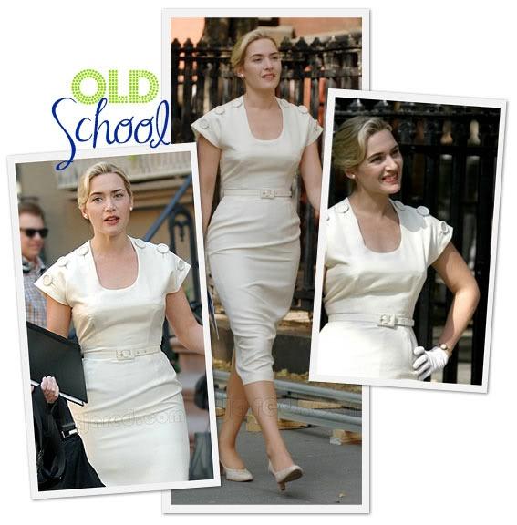64 Best Kate Winslet Images On Pinterest  Films, Rose And -2656