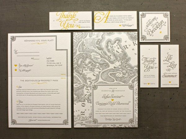 love: Invitation Design, Business Card, Graphic Design, Beast Pieces, Wedding Invitations, Brooklyn Wedding