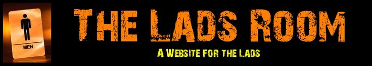 The Ultimate entertainment website for men