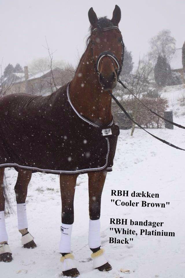 RBH sæt