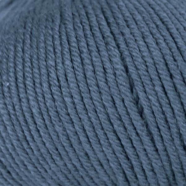 1000+ images about Fairisle DK yarn on Pinterest | Grey, Mocha and ...