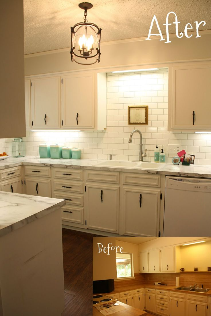 ... Yellow Marble Countertops   BSTCountertops On Faux Marble Kitchen Sink, Faux  Marble Paint, ...