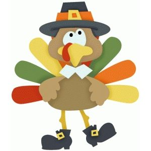 306 best thanksgiving clip art images on pinterest clip art rh pinterest com thanksgiving clip art free christian thanksgiving clip art free black and white