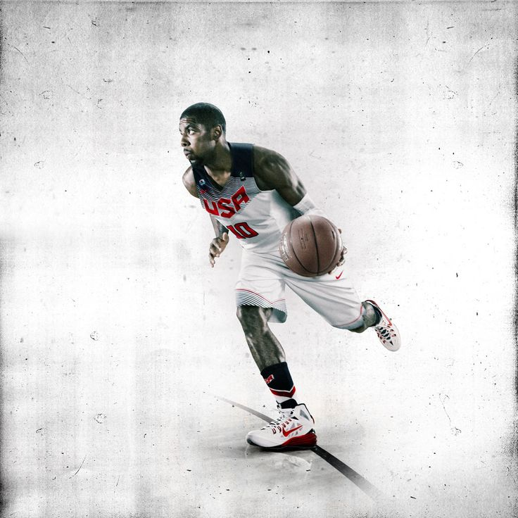 c376ef7c4e 59 best Kyrie irving images on Pinterest