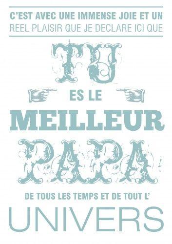 fete des peres,idees,cadeaux,fleurs pour papa,carte fête des pères,carte fete des papas