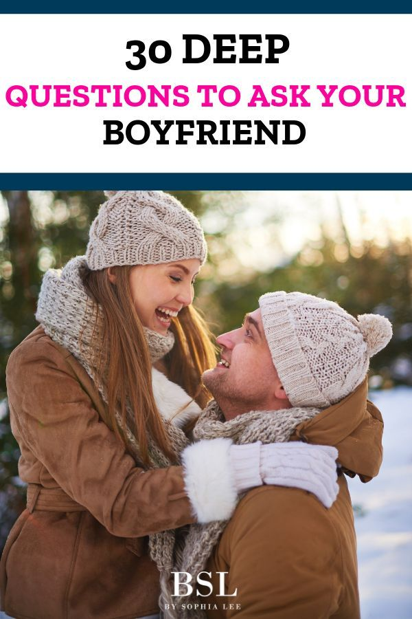 dating advice ask a guys for a boy