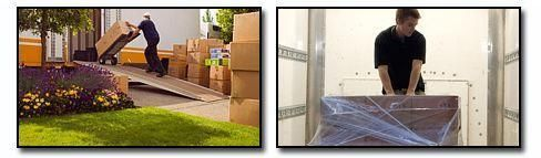 Moving Company Serving Buffalo, New York #new #york #moving #and #storage http://china.remmont.com/moving-company-serving-buffalo-new-york-new-york-moving-and-storage/  # The Moving Doctors, Inc. 716-404-4154 The greatest Buffalo Mover. Great prices and quality. The Moving Doctors is a full service moving and storage company serving Buffalo, NY and the surrounding areas. Providing both residential and office moving and storage, we will ensure your next move is a painless one. Fully licensed…