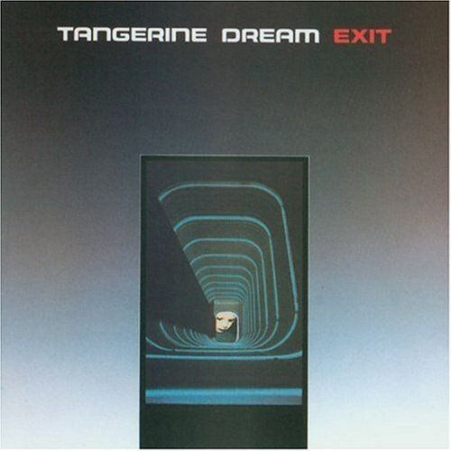 A Special Dedication To The Late Synth Pop/New Wave Pioneering/Tangerine Dream founder Edgar Froese! https://andresmusictalk.wordpress.com/2015/01/24/andres-amazon-archive-for-1242015-exit-by-tangerine-dream-dedicated-to-the-memory-of-edgar-froese/  It was actually bands like Tangerine Dream,along with the innovations of funk synthesizer pioneers such as Stevie Wonder and P-Funk's Bernie Worrell and Walter Junie Morrison,who helped to develop ...