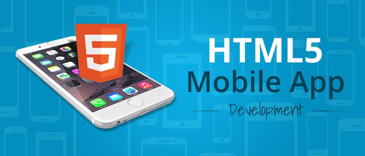 HTML5 is the cutting edge technology to develop an out-of-box, innovative mobile app. Check out this blog about how can it be useful for your business to interact your target audience.