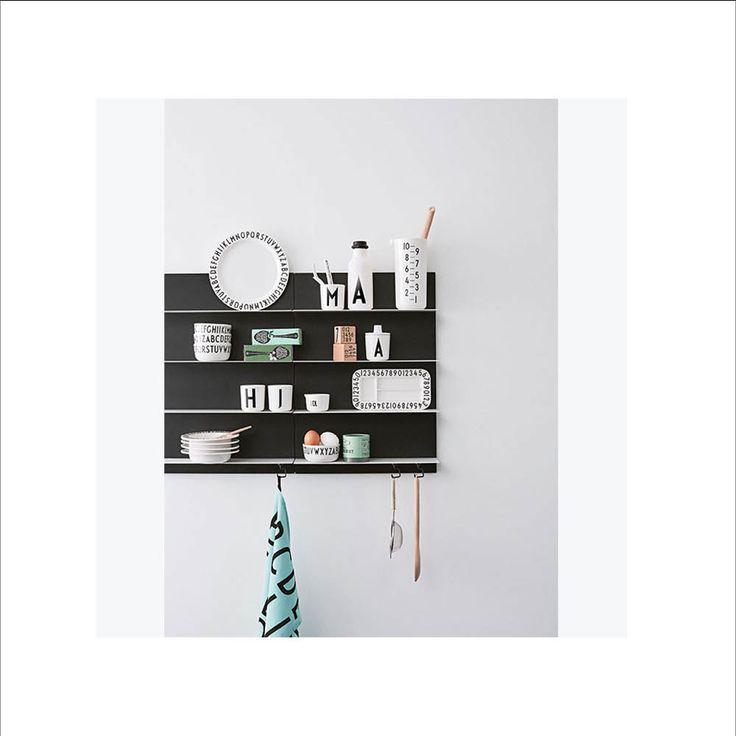 molly meg paper shelf a2 size