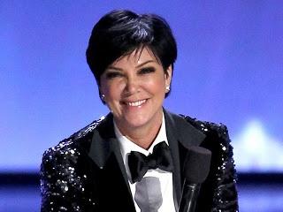 Chatter Busy: Kris Jenner Net Worth